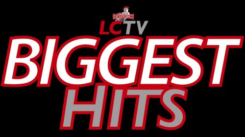 Impact Insurance – LCTV's Biggest Hits of 2019 Nominations