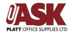 ASK Platt Office Supplies