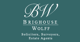 brighouse wolff
