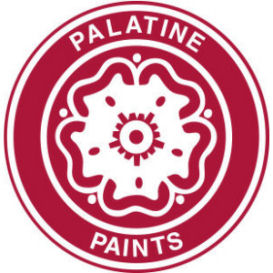 palatinepaints season