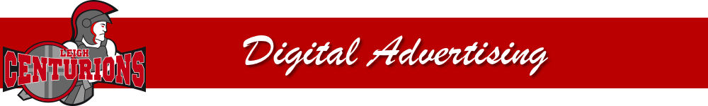 digital advertising header