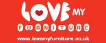 lovemyfurniture