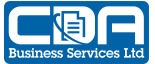 cda-business-services