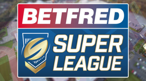 Wigan Warriors Vs Leigh Centurions: Get Your Tickets From The LSV Ticket Office