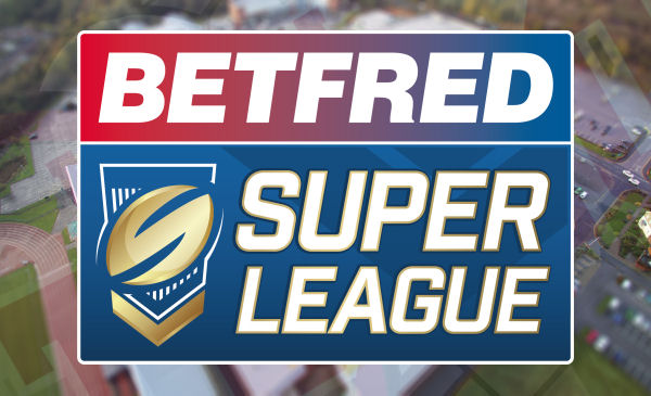 Centurions Announce Squad For Salford Game