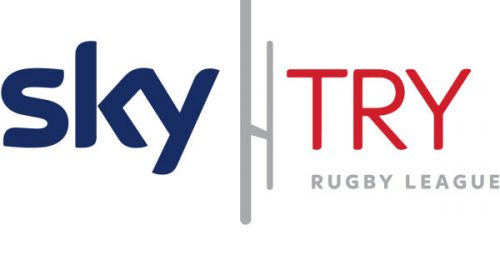 Leigh Community Trust To Deliver Sky Try For A Third Year