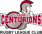 Leigh Centurions Official Website
