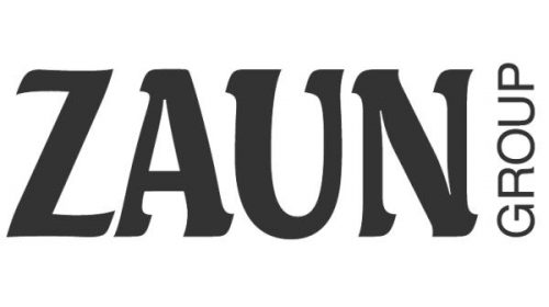 Zaun Group To Continue As Kit Sponsor in 2019