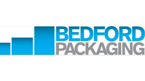 Bedford Packaging Confirmed As 2019 Kit Sponsor