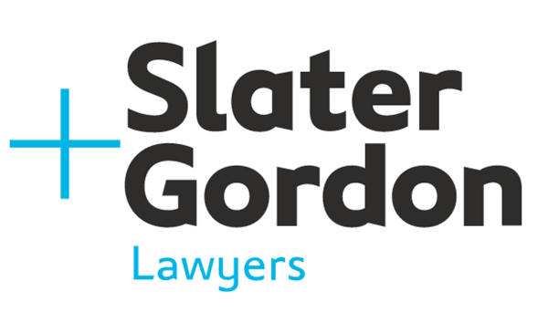 Slater And Gordon Lawyers – Rear Shorts Sponsor For 2018