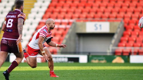 Centurions Release Kurt Baptiste From Playing Contract