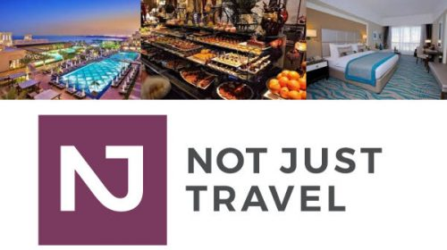 A Great Offer From Not Just Travel – Leigh Centurions Official Travel Partner
