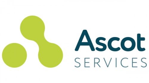 Ascot Services Announced As Kit Sponsor