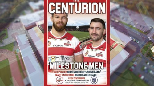 Download The Match Day Magazine For Free / Match Day Information