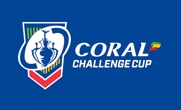Date Confirmed For Centurions' Coral Challenge Cup Round 4 Fixture