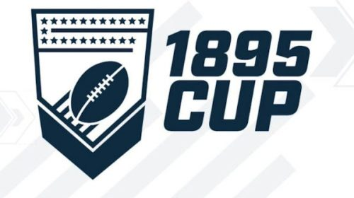 Leigh Centurions Vs Workington Town – 1895 Cup – The Road To Wembley