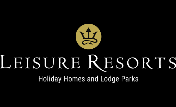 Win Two Pairs Of VIP Tickets For The Halifax Game Courtesy Of Leisure Resorts