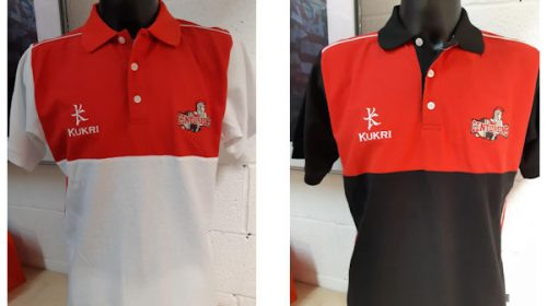 New Summer Range On Sale At Leigh Retail Outlet