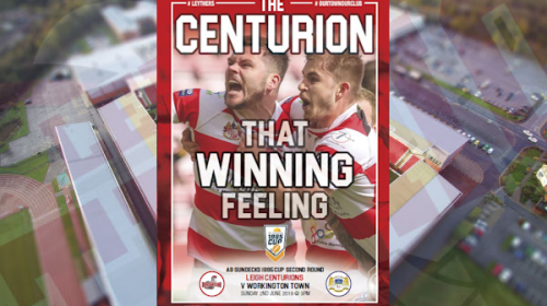 Download Sunday's Digital Programme Free Of Charge