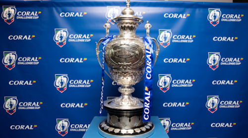 2020 Coral Challenge Cup Format Revealed